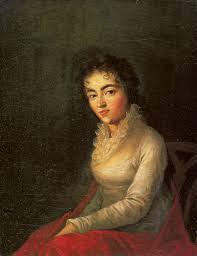 Mozart's Musical Journey <br/> 20 April 1782: <em>Fantasy and Fugue</em>, K. 394