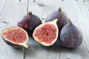 Figs © i.ndtvimg.com