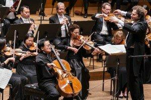 Jian Wang © newyorkclassicalreview.com