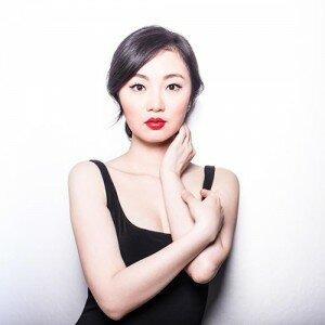 © www.yingfangsoprano.com