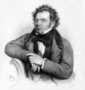 The Ferment of Life: Schubert's Last Piano Sonatas