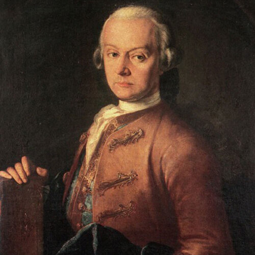 "Mozart's Musical Journey <br/>12 May 1781:  ""Injustice and incessant abuse"""