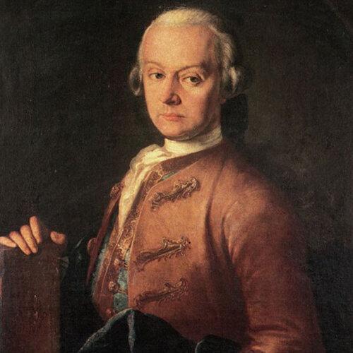 Mozart's Musical Journey <br></noscript><img class=