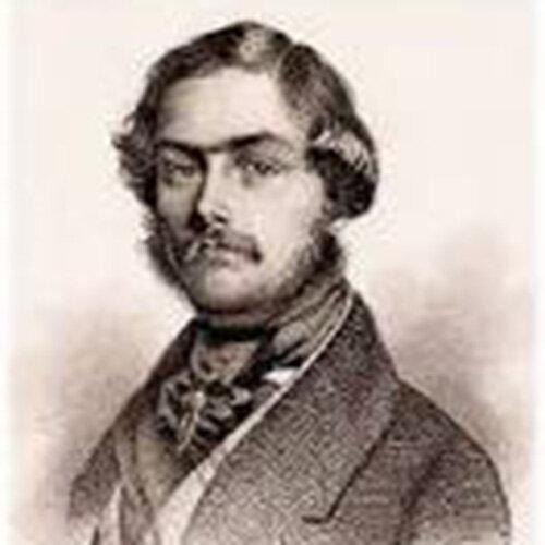 Alexander Dreyschock
