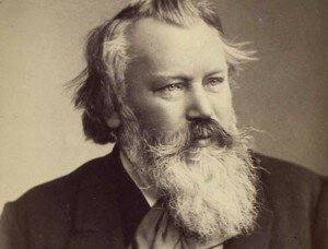 Brahms © utahsymphony.org