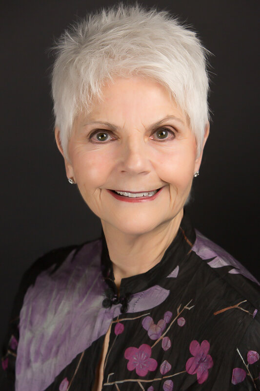 Music to Save Your Life An Interview with Jeanne Kelly of Encore Chorale