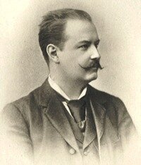 John Henry Mackay