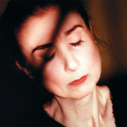 A Pianist of the Golden Era: Nelly Akopian-Tamarina