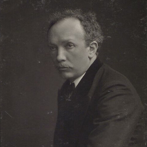 """""""Dying is just the way I composed it"""" <br/>Richard Strauss: <em>Four Last Songs</em>"""