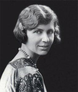 Rose Allatini