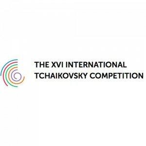 Tchaikovsky-Violin-Competition