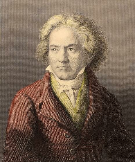 How Well Do You Know Beethoven