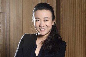 Jing Huan© www.operamusica.com