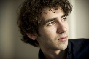 Alexandre Kantorow – winner of the 16th Tchaikovsky International Competition (piano section)