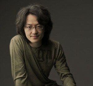 Masato Suzuki © Marco Borggreve