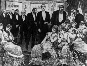 Victorian-ladies-and-gentlemen-1