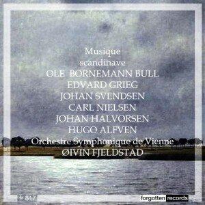 musique-scandinave-fjeldstad-front