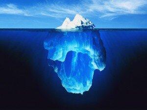 15-tip-of-the-iceberg