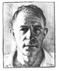Grosser: Maurice Grosser