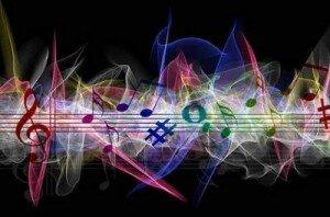 music improves iq