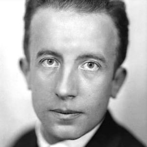 Paul Eluard, writer of Le Travail du Peintre