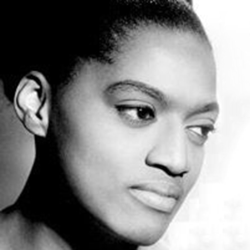 "Jessye Norman (1945-2019)<br/>""I Am Grateful That My Horizons Were Not Narrowed at the Outset"""