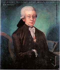"The Mozart Concerto Formerly Known as ""Jeunehomme"""