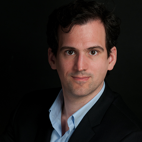 Bringing Chamber Music to the World<br/>An Interview With Matthew Tommasini