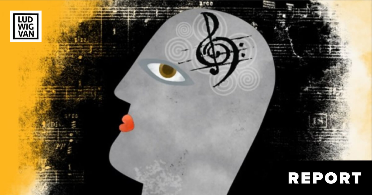 Why We Like Certain Music: The Brain And Musical Preference