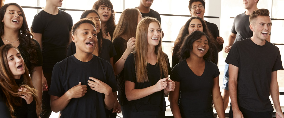 21st century music education could keep disengaged young people in school, research says
