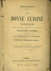 La Bonne Cuisine Four Recipes For Voice And Piano By Leonard