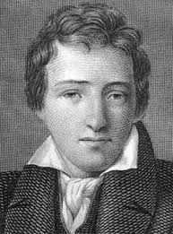 "The Music of Poetry <br/>Heinrich Heine ""In the Wonderful Month of May"""