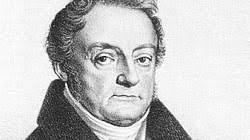 Ludwig van B. <br></noscript><img class=