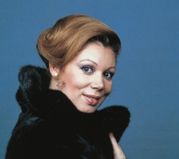 Mirella Freni: Remembering the Perfect Mimi