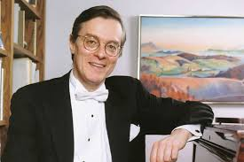 In Memoriam <br/>Peter Serkin (1947-2020)