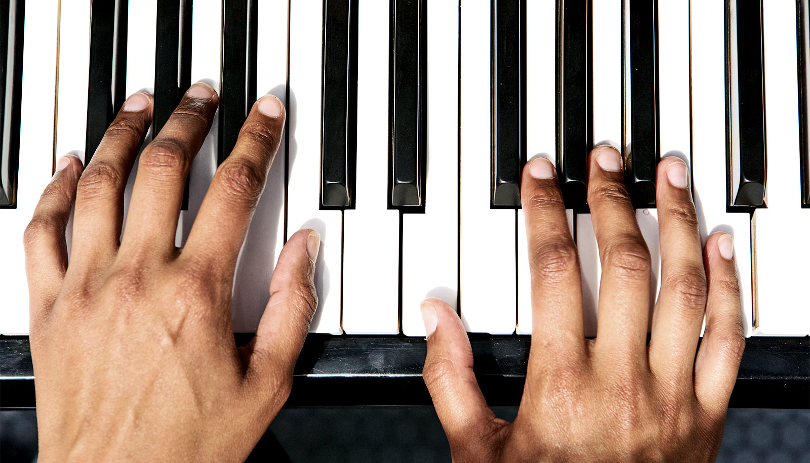 Does Learning Music Hinge on Smarts, Not Mindset?