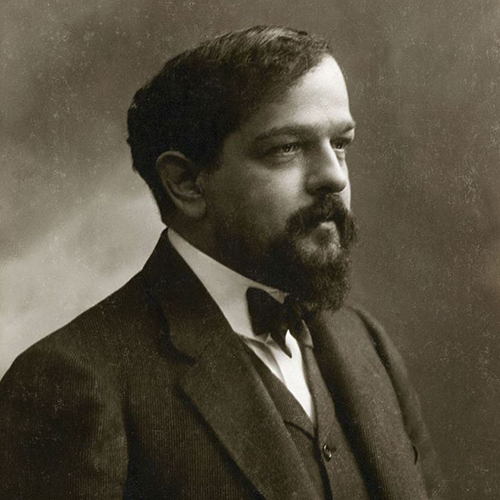 Gloomy Melancholy and Mocking Laughter: Debussy and Poe