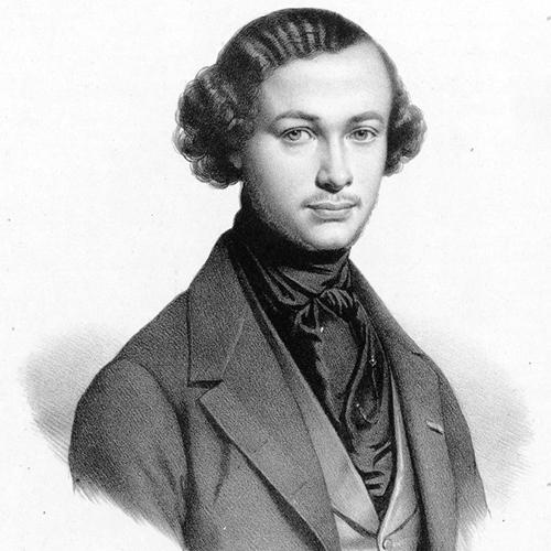 Henry Vieuxtemps