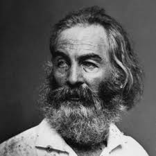 "The Music of Poetry<br/>Walt Whitman ""When Lilacs Last in the Door-Yard Bloom'd"""