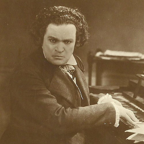 Beethoven and Film