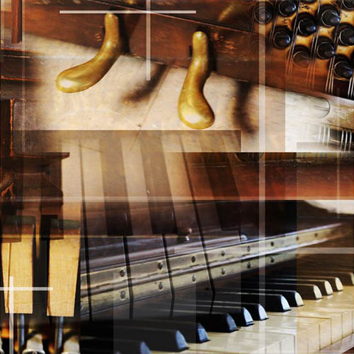 20 Questions to Prove That You Are a Piano Expert