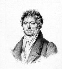 Antoine Reicha (1770-1836): A forgotten visionary