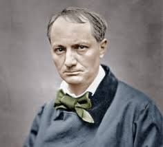 "The Music of Poetry<br/>Charles Baudelaire: ""Harmonie du Soir"""