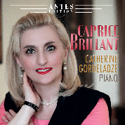 <em>Caprice Brillant</em>: Building a Collection of Caprices