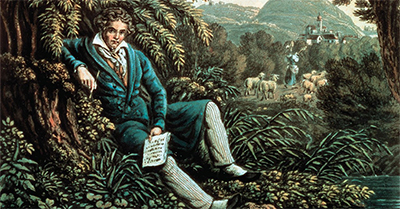 How Well Do You Know Beethoven?