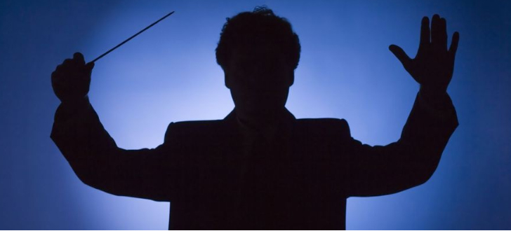 Conductors—Love them or Hate them? How Well Do You Know Classical Music Maestros?