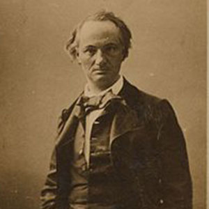 "The Music of Poetry<br/>Charles Baudelaire in ""foreign"" tongues"