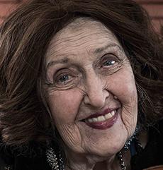 In Memoriam: Ida Haendel (1928-2020)