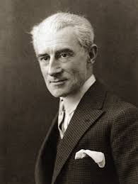 Composers in the Court Room<br/>Ravel's <em>Bolero</em>