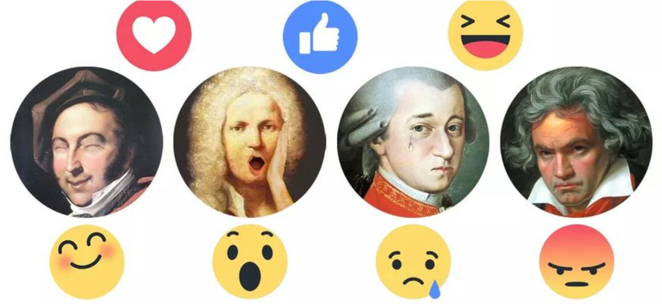 Test Your Classical Music Trivia Knowledge by Taking This Quiz!